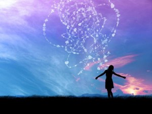 law of attraction 2