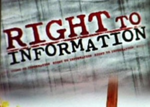 RTI-Helps-in-Exposing-Corruption