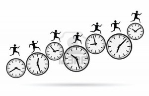 11822958-vector-illustrations-of-busy-concepts-running-out-of-time