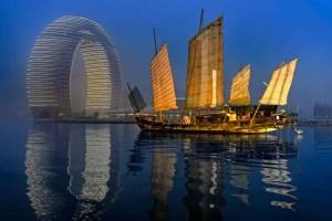 sheraton-huzhou-resort-1050x700