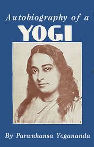 220px-Autobiography-of-a-Yogi
