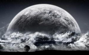 great-beautiful-moon-background