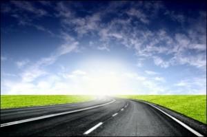 Road-Summer-Wallpaper_thumb