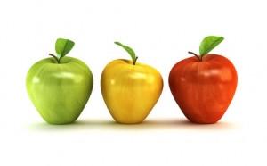 apple_idea