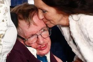 Jane-Wilde-Hawking