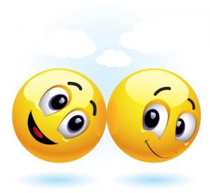 flatterer-emoticon