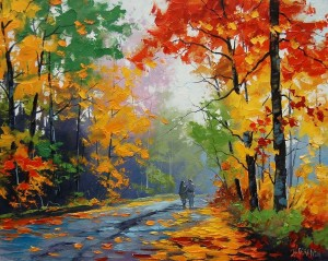 landscape_paintings_1